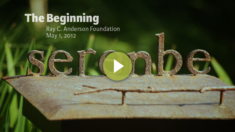 Ray Anderson Foundation